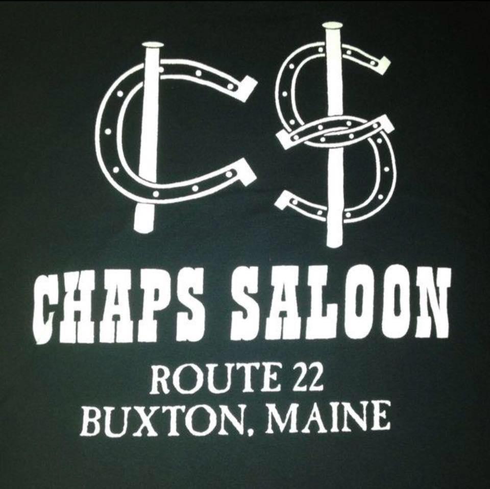 Chaps Saloon