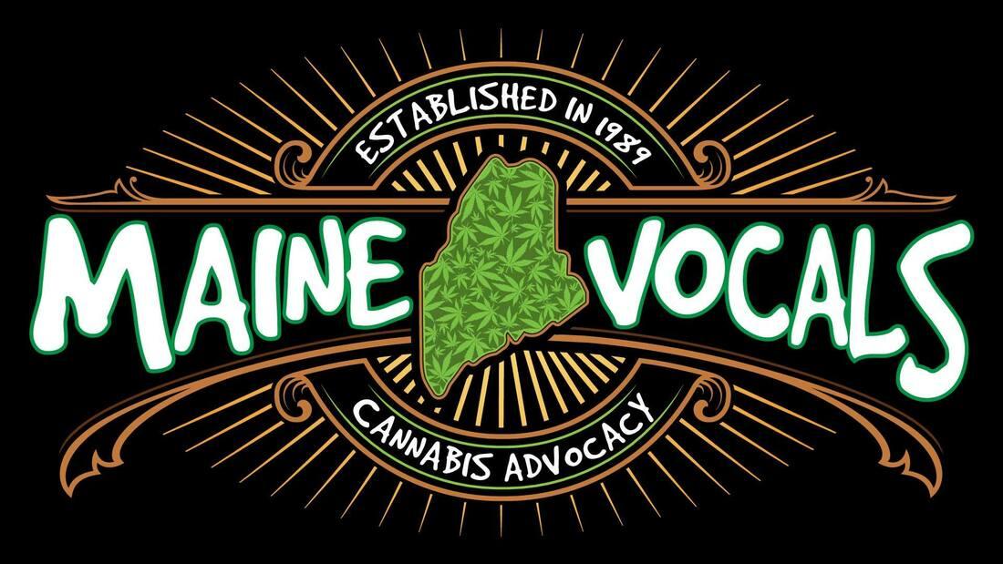 Maine Vocals