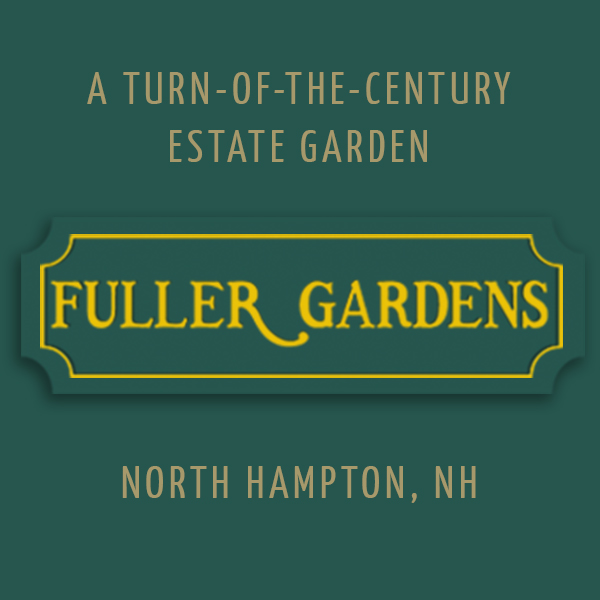 Fuller Gardens